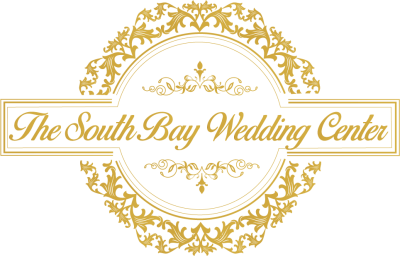 The South Bay Wedding Center & Wedding Chapel